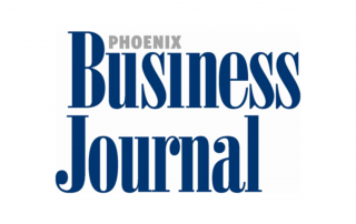 PBJ Logo 1 320x202 - Gary Smith Explains Benefits of Mediation and Arbitration in Phoenix Business Journal
