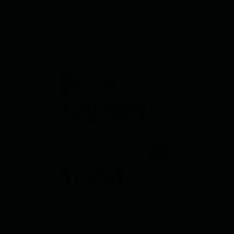 pbj logo - J Phillip Glasscock