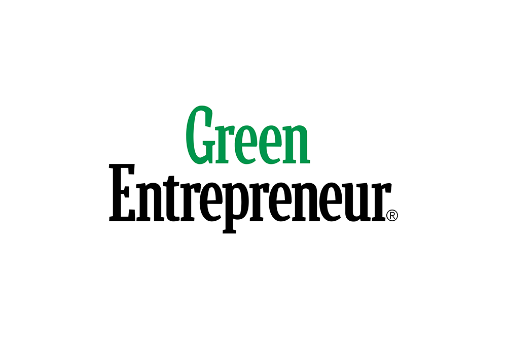 Gary Smith Highlights Opportunities for Cannabusinesses to Recoup COVID-19-Related Business Losses in Green Entrepreneur