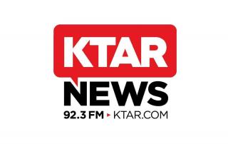 KTAR logo 320x202 - Newsroom