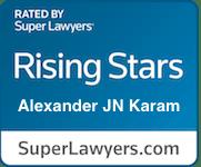 download 1 - Alexander J.N. Karam