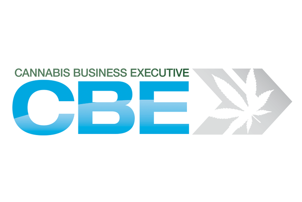Gary Smith Enlightens Cannabis Business Executive Readers on Business Interruption Insurance