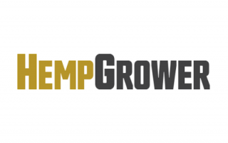Gary Smith and Jim Kuzmich Advise Hemp Grower Readers on Hemp Federal Trademark Registration