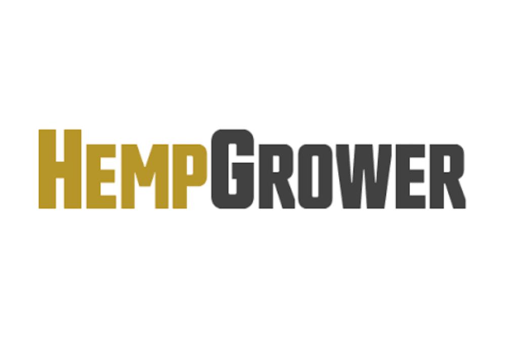 Gary Smith and Jim Kuzmich Advise Hemp Grower Readers on Hemp Federal Trademark Registration
