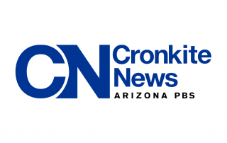 Lamar Hawkins Offers Guidance Regarding Eviction Moratorium in Cronkite News, Other Arizona Publications